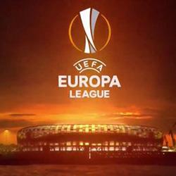 Poznaliśmy rywali Arsenalu w Lidze Europy!
