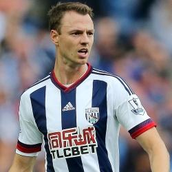 Sky Sports: Manchester City rezygnuje z Evansa