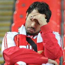 Oceny Kanonierzy.com: Swansea 3-1 Arsenal