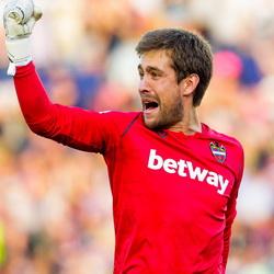 Fernandez: Arsenal zgłosił się po mnie latem