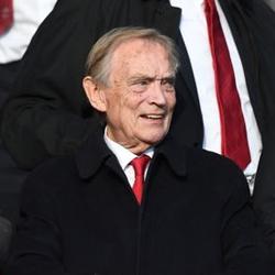 Ken Friar zostanie dożywotnim prezesem Arsenalu