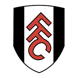 Słów kilka o rywalu: Fulham FC