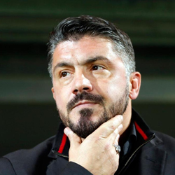 Sytuacja kadrowa AC Milanu