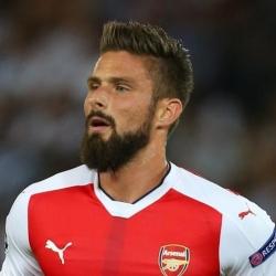 Sky Sports: West Ham rezygnuje z Girouda