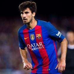Sport: Arsenal prowadzi negocjacje z FC Barceloną