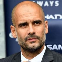 Guardiola: Nie powtórzymy wyczynu Arsenalu