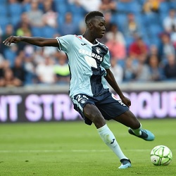 Media: Gueye bardzo blisko transferu do Arsenalu