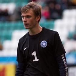 Oficjalnie: Karl Jakob Hein piłkarzem Arsenalu