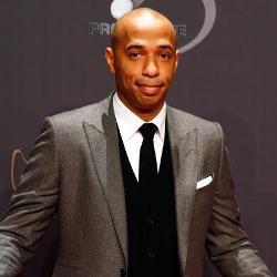 Henry poprowadzi drużynę z MLS