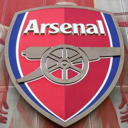 Koronawirus w Premier League a sytuacja Arsenalu