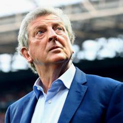 Crystal Palace wzmacnia się przed meczem z Arsenalem