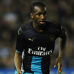 Kamara wróci do Arsenalu?