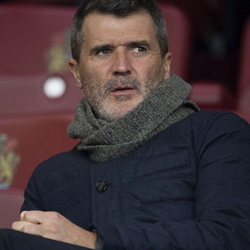 Keane: Thomas może być nowym Vieirą