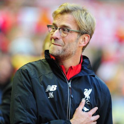 Słów kilka o rywalu: Liverpool FC