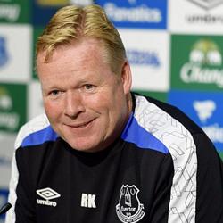 Oficjalnie: Onyekuru zawodnikiem Evertonu