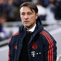 Niko Kovac zainteresowany posadą trenera w Arsenalu?