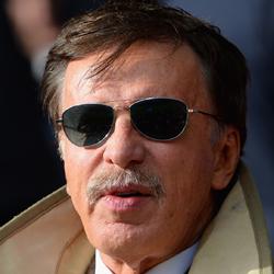 Daily Star: Arsenal będzie miał 200 milionów na transfery