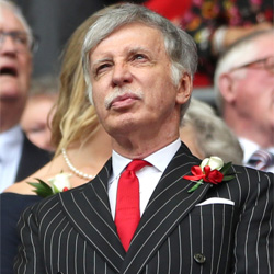 Kroenke przejmuje Arsenal FC – co to tak naprawdę oznacza?