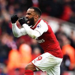 Kolejne derby: Fulham vs Arsenal