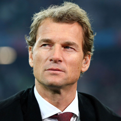 Lehmann: Arsenal musi wygrać Premier League