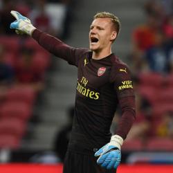 Składy: Arsenal vs Worskła Połtawa