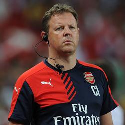 BBC: Lewin odchodzi z Arsenalu