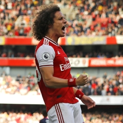 Luiz: Musimy zrozumieć, co reprezentujemy