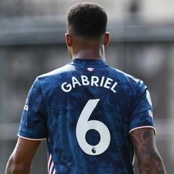 Gabriel: To spełnienie moich marzeń