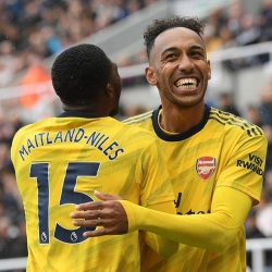 Składy: Arsenal vs Chelsea