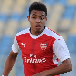Arsenal z ofertą 50 milionów funtów za Malena?