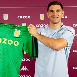 Pokonać Martineza w drodze po 3 punkty: Arsenal vs Aston Villa