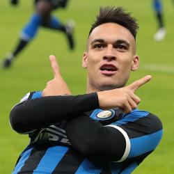 Inter zaakceptował ofertę Tottenhamu za Martineza