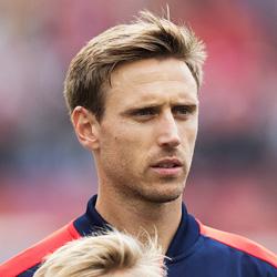 Monreal: Nie wahałem się nad transferem do Arsenalu