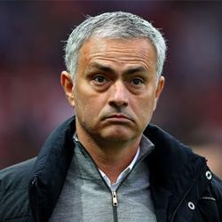 Jose Mourinho zwolniony z Tottenhamu