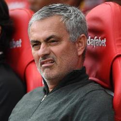 Jose Mourinho zwolniony z Manchesteru United