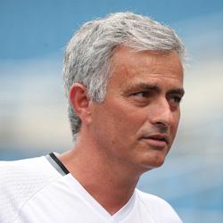 Mourinho o Wengerze i pracy menadżera