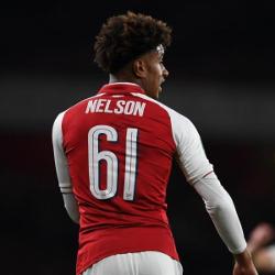 Nelson: Henry mi pomógł