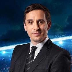 Neville: Arsenal w Superlidze? Nie potrafią wygrać z Fulham