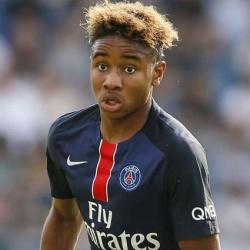 BBC: Ciągle możliwy transfer Nkunku