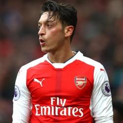 Kolejne doniesienia w sprawie transferu Özila