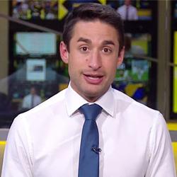 Ornstein: Dembele nie trafi do Arsenalu