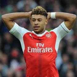 Trofeum zdobyte, lecz niesmak pozostał: Arsenal 1-2 Sevilla