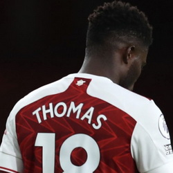 Arsenal bezradny w starciu z Mourinho, Spurs 2-0 Arsenal