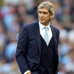 Pellegrini wraca do Premier League