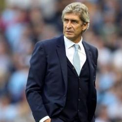 Pellegrini wraca do Premier League
