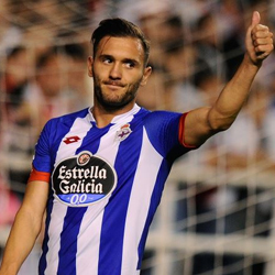 Wideo: Gol Pereza