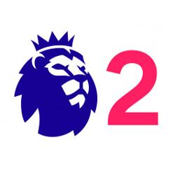 Arsenal - Tottenham U23 na Arsenal.com