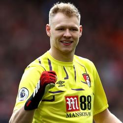 Jokanovic: Ramsdale chce transferu do Arsenalu