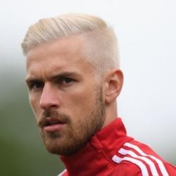 Ramsey o Arsenalu i Wengerze
