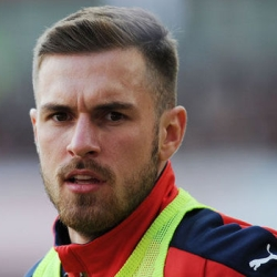 Ramsey odejdzie do Liverpoolu?